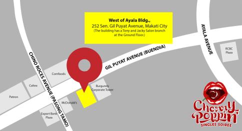 West of Ayala Map v02